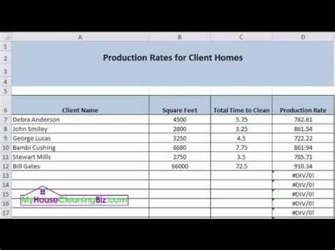 Production Rates Tracking For Residential Cleaning. Customized Invoice Books Online Banks Reviews. San Francisco Botique Hotels Att Dsl Phone. Design Schools In Virginia Best Credit Report. Best Cyber Monday Laptop Deals. Car Insurance Portland Oregon. Masters Sports Management Soho Hotels In Nyc. Home Security No Monthly Fee. Garage Doors Incorporated Boutique Web Design