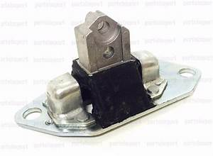 Volvo S60 S80 V70 Xc70 Xc90 Engine    Motor Mount Front Right Brand New