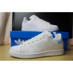 Women's Foot Locker Shoes Adidas