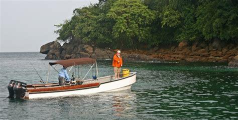 panama fly fishing perlas islands pacific wahoo amberjack mullet las panga quarry dorado gulf mackerel sailfish sierra jack