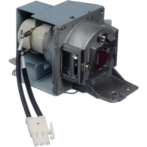hitachi cpdx250l replacement projector cpdx250l