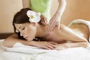 Best Massages In Los Angeles  U2013 Cbs Los Angeles