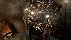 The Evil Within Reviews All The Scores For Mikami39s