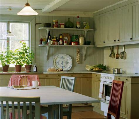 scandinavian country kitchen scandinavian kitchens 2110