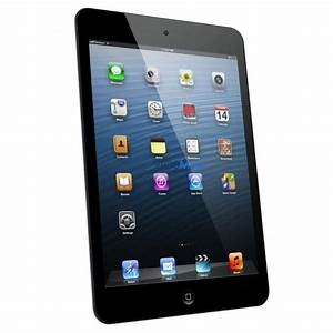 Apple ipad mini rumors indicate october release date 4 for Ipad 4 release date rumor roundup