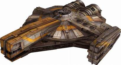 Weapons Ship Rpg Sw Religions Hokey Creation