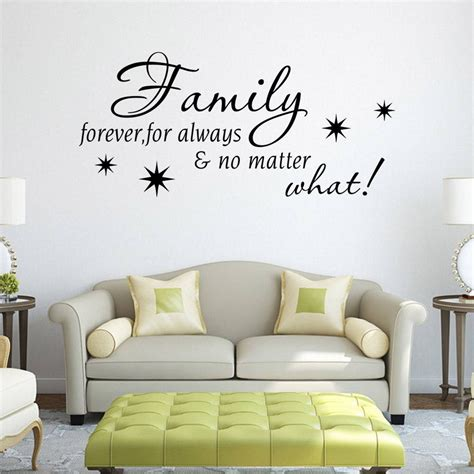 2018 Latest Coco Chanel Wall Stickers. Decorative Mirrors Cheap. Oversized Living Room Sets. Wayfair Dining Room Chairs. Rooms In Nyc. Outdoor Decor Catalog. Rugs In Living Room. Living Room Furniture Classic Style. Fox Home Decor