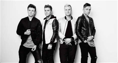 This I Promise You Anthem Lights - anthem lights to release painted skies october 13