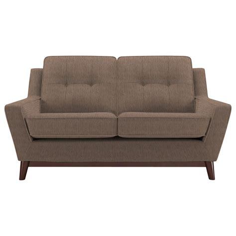 2 seater recliner sofa cheap cheap two seater sofa decor ideasdecor ideas