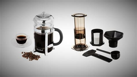 %name best temperature for coffee french press