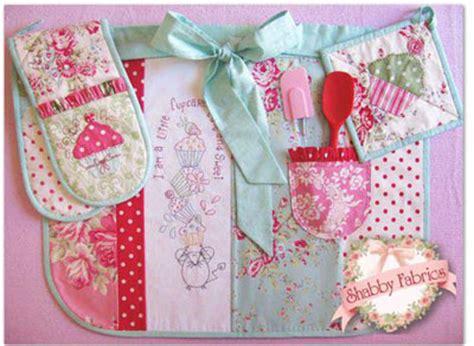 shabby fabrics sweetheart houses image gallery shabby fabrics