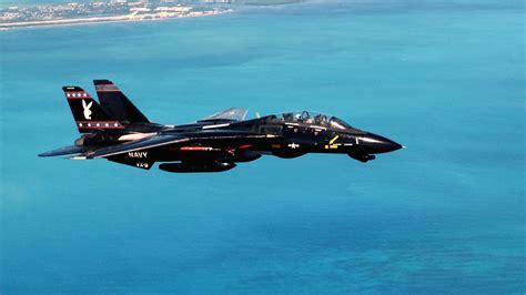 Planes, Amazing Planes, Speedy Vehicles, High Resolution