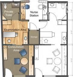 best floorplans 56 best health care building images on