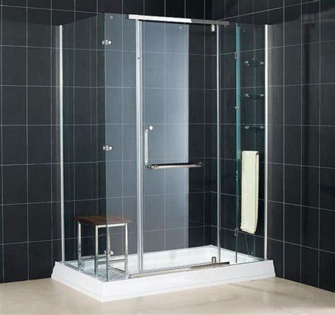 black tile bathroom ideas bathroom tile design ideas to avoid the culture