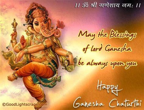 happy ganesh chaturthi  images hd wallpapers pictures  idols statues  vinayaka