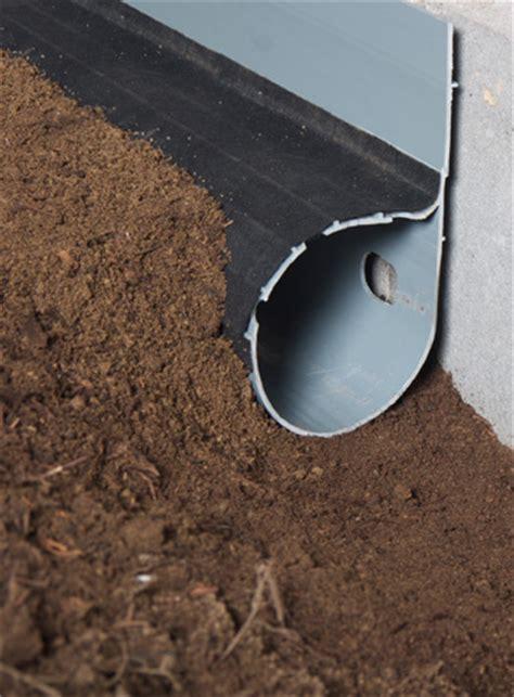 drain systems in ohio drain installation