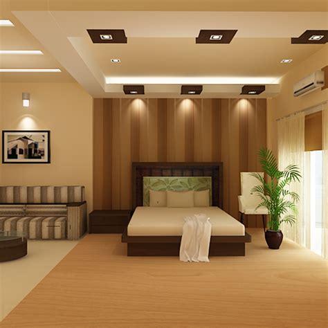 best home interior designs best interior designers in kolkata interior designer and