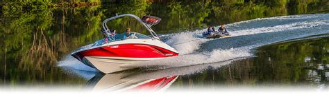 Ranger Boats Scottsboro Al by Parts Department Dawson Boat Center Scottsboro Alabama