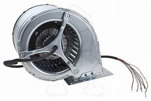 Demonter Moteur Hotte Aspirante : moteur pour hotte 130w hotte aspirante 5638064 ~ Premium-room.com Idées de Décoration