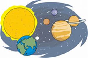 Earth and Space Science Clip Art (page 3) - Pics about space