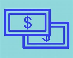 Brauche Dringend Geld : ich brauche dringend geld tipps f r die finanzielle ~ Jslefanu.com Haus und Dekorationen