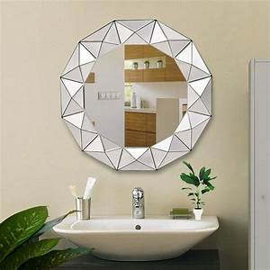 33, Amazing, Bathroom, Wall, Decor, Ideas, Will, Inspire, Your, Home