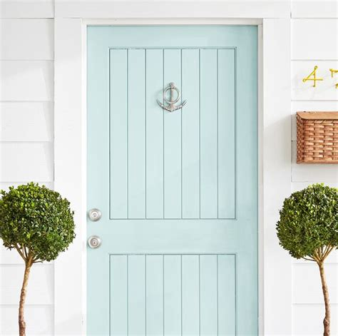 front door colors front door paint ideas