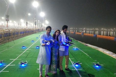 drones reveal alia  ranbir film logo