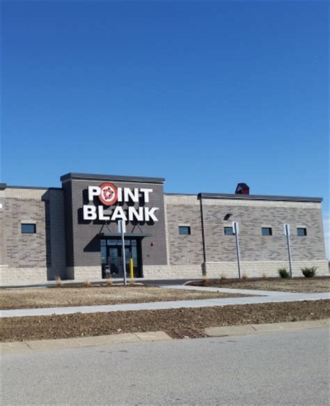 tire barn castleton construction projects indianapolis indiana