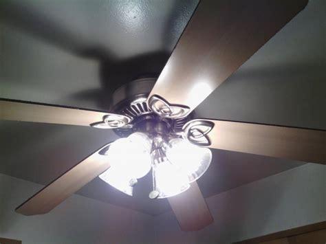 ceiling fans huntington beach hton bay huntington iii vcf member galleries