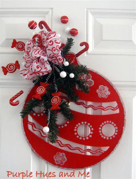 25 Amazing DIY Dollar Store Christmas Decorations