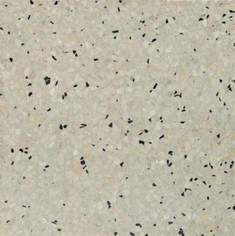 piastrelle di graniglia mattonelle vecchie pannelli termoisolanti