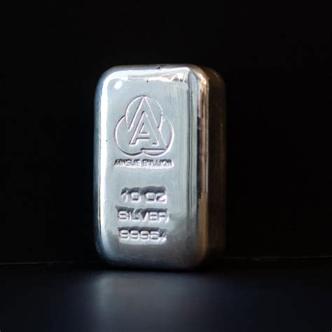 We are pleased announce the introduction of bitcoin cash (bch) to the ainslie crypto offer and thus offering you the top 5 cryptos by market capitalisation (1. 10 oz Ainslie Silver Bullion - Ainslie Wealth