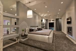 modern home interior design 2014 13 modern luxury bedroom designing ideas freshnist