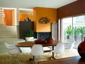interior colour of home decoration modern house interior paint color ideas beautiful house paint decorating ideas
