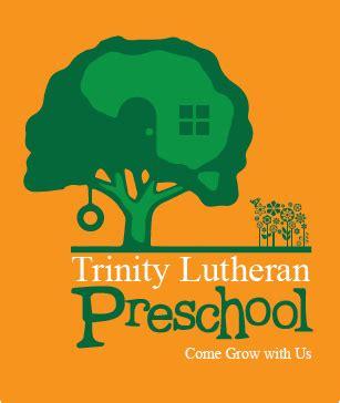 lutheran church preschool shawnee ks child care 897 | logo preschool logo 10 2013