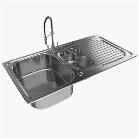 kitchen sink models max kitchen sink 2791