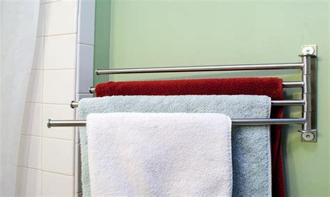 Ikea Bathroom Accessories Towel Racks, Ikea Bathroom
