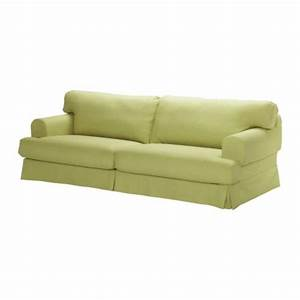 Green sofa covers decor hunter green jersey t cushion sofa for Sofa cushion covers ireland