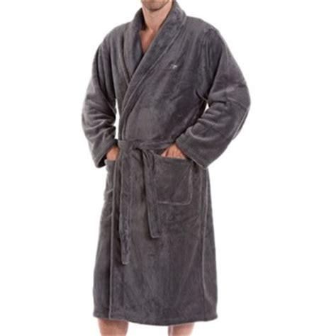 robe de chambre pas cher robe de chambre homme initiale robe de chambre homme