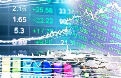 top  investment grade corporate bond etfs