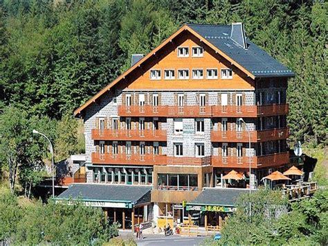 hotel du parc mont dore 28 images hotel du parc le mont dore voir 38 avis et 6 photos h 244