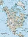 North American Cordillera - Wikipedia