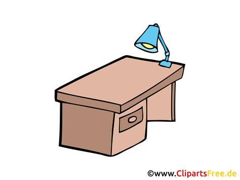 clipart bureau gratuit bureau images clipart gratuit objets dessin picture
