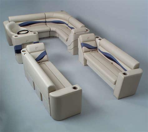 signature furniture warranty pontoon furniture pontoon boat furniture 13005r click for larger view wise premier pontoon