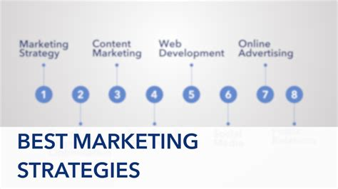Best Marketing Strategies  Driverlayer Search Engine. Roof Leaks Repair Cost Business Email Outlook. Roll Off Storage Containers New Hyundai 2013. What Is Considered A Small Business Loan. Loan Originator Software Online Files Storage. Affordable Carpet Cleaning San Diego. Cna Training Philadelphia Pa. How To Receive Fax Online Business Cards Idea. Good Schools For Social Work Face Lift Nyc