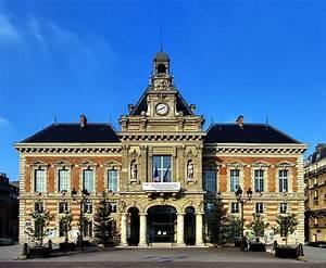 Mairie De Paris 13 : 19e arrondissement paris ~ Maxctalentgroup.com Avis de Voitures