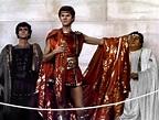 Disaster Year: 20XX: Caligula