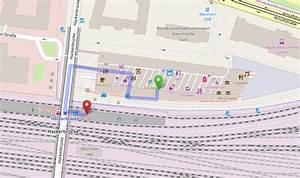 Sbahn München Plan : how to reach munich airport early in the day from munich central bus station using public ~ Watch28wear.com Haus und Dekorationen