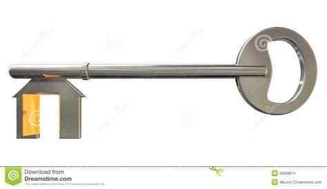 House Key With Open Door Insert Stock Illustration. Garage Door Manufacturers. Bookcase Door. Door Latch Lock. How To Epoxy A Garage Floor. Hickory Cabinet Doors. Country Front Doors. Nautical Door Mats Outdoor. Bolt Lock Door